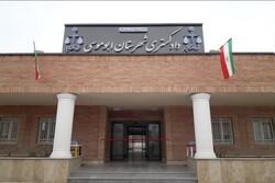 استقرار دستگاه قضائی در جنوبیترین جزیره ایران