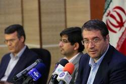 Domestic production saves Iran over €400m in 6 months