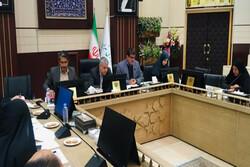 ۹۰ هزار بازمانده از تحصیل در شهرستان های استان تهران ساکن هستند