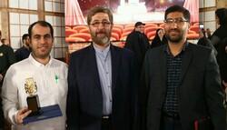 """""""I Am a Sheikh"""": Documentary on Islamic scholars in Qom"""