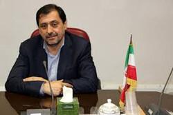 مهدکودک ها و مراکز توانبخشی استان قزوین دوشنبه تعطیل شد