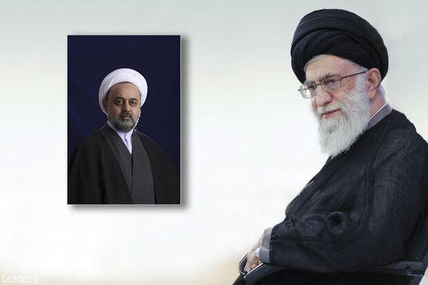 رهبر انقلاب: حرکت آغاز شده در تقریب مذاهب اسلامی را نوسازی کنید,