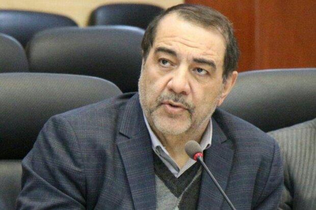 شورای معادن استان سمنان با تعطیلی ۷ معدن موافقت کرد