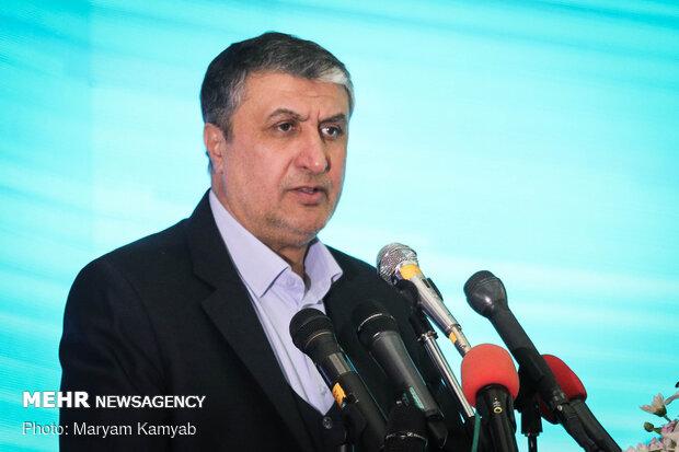 İran Yol ve Şehircilik BakanıBakü'de