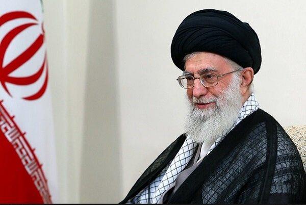 İslam Devrimi Lideri'nin sosyal medyadaki Hz. İsa'nın (a) veladet mesajı