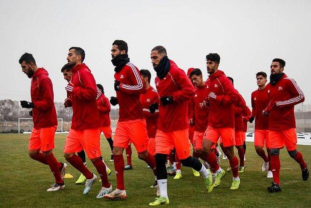 واکنش باشگاه تراکتور به خبر مذاکره با مربی ایتالیایی