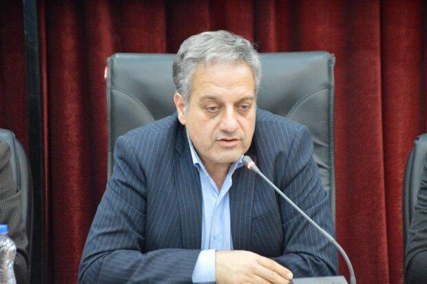 ۱۴۶ داوطلب انتخابات مجلس شورای اسلامی در گلستان تایید صلاحیت شدند