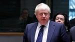 Boris Johnson: An unhealthy choice anywhere