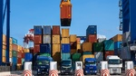 IRICA taking more steps to facilitate imports, combat sanctions