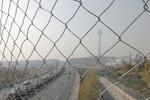 هوای تهران قابل قبول است/ پایتخت در مرز آلودگی