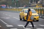 هوای تهران ناسالم است/پایتخت در وضعیت نارنجی