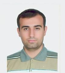 Farhad Morsali Pavarsi