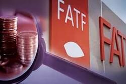 روایت یک «تحریف» / چرا روسیه و چین از همکاری ایران با FATF استقبال نمیکنند؟