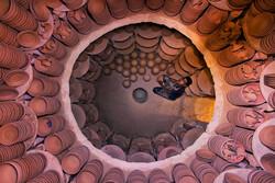 درخشش عکاسان ایرانی در مجموعه جشنوارههای بینالمللی بابل