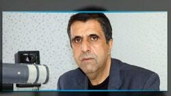 """محلل سياسي: """"حركة النهضة"""" لا ترغب في إنشاء تحالف معلن مع حزب """"قلب تونس"""""""
