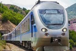 زیباسازی راهآهن گرمسار بهعنوان پیشانی شهر پیگیری میشود
