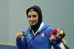 Fatemeh Chalaki