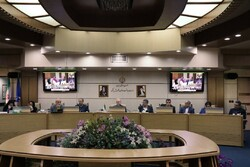WHO acknowledges Iran's commitment to universal health coverage