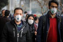 هوای تهران ناسالم است/ شاخص آلودگی از ۱۲۰ گذشت