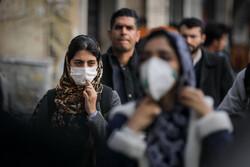 هوای پایتخت باز هم آلوده شد/ ذرات معلق عامل اصلی آلودگی هوا
