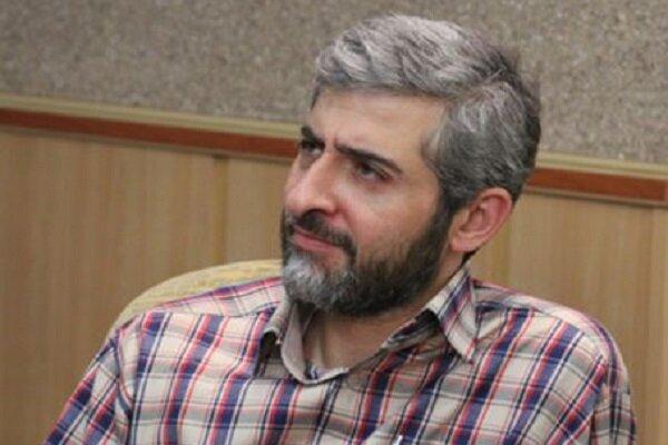 شخصیت امام خمینی(ره) دارای وجه تطوری و تحولی ممتازی است