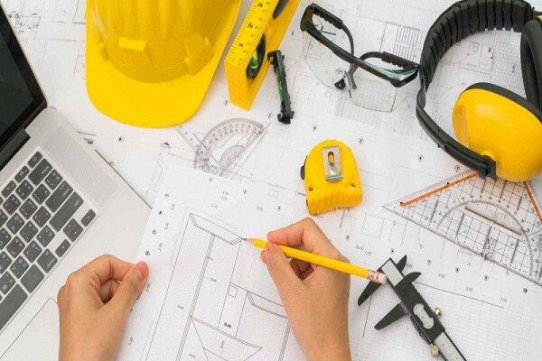 برگزاری انتخابات سازمان نظام مهندسی ساختمان لرستان