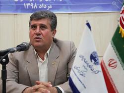 مخابرات کردستان در توسعه فیبرنوری در روستاها مقام اول را کسب کرد