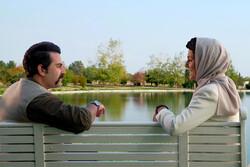 روزهای پایانی «دستانداز» کمال تبریزی/ امید نعمتی جلوی دوربین رفت
