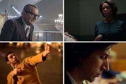 بهترین نقشآفرینیهای ۲۰۱۹ به انتخاب منتقدان هالیوود ریپورتر
