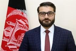 Afganistan Ulusal GüvenlikDanışmanı Tahran'a geliyor