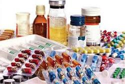 تاثیر تحریمها بر کانالهای مالی واردات دارو/کمبود دارویی نداریم
