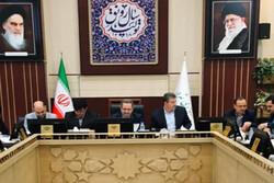 فرمانداران استان تهران در حوزه رصد و پایش انبارها ورود کنند