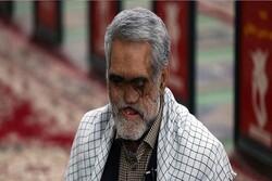 مراسم نکوداشت جانباز ۷۰ درصد جنگ تحمیلی در میبد برگزار میشود