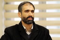 معاون تبلیغات اسلامی کشور به شیراز سفر کرد