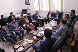 دستگاه قضا با رعایت اصل بیطرفی مانع تخلف در انتخابات میشود