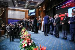 """المؤتمر السادس الوطني ل"""" الإدارة الجهادية""""/صور"""