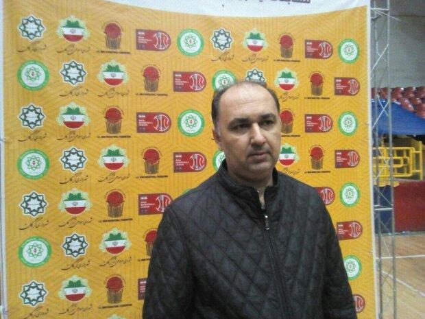 برخورد باشگاه ذوب آهن اصفهان غیرحرفه ای بود