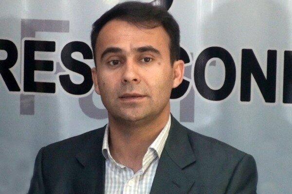 عملکرد ضعیف کمیسیونهای انتخاباتی، انتخابات را با چالش مواجه کرد