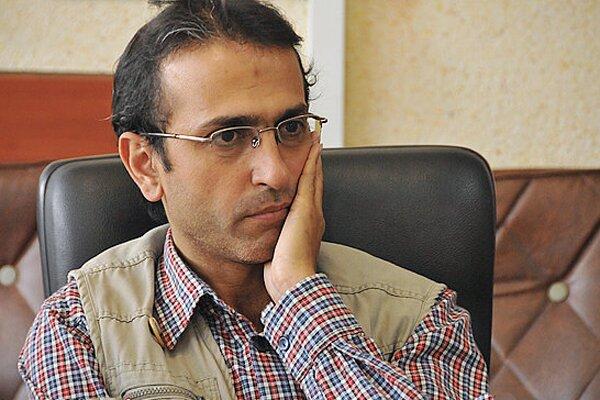 شرایط ساخت آثار خارجی در ایران فراهم شود/ هشدار درباره اکران ۹۹