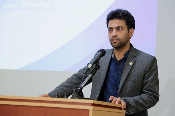 برترین های حوزه علوم اسلامی هیچ جایگاهی در ISC ندارند