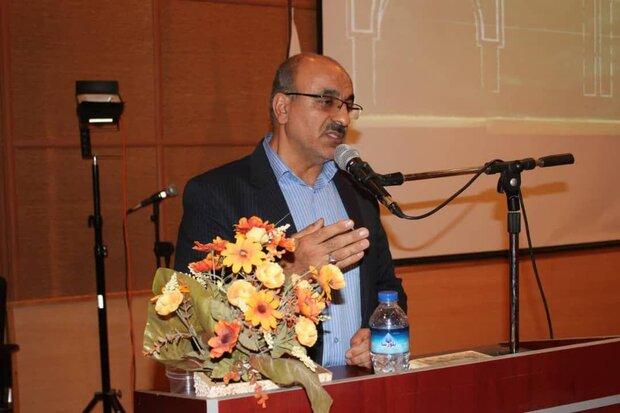 کمیته مشترک حوزه و دانشگاه در شاهرود تشکیل شود