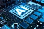 کرونا خدمات مبتنی بر هوش مصنوعی را توسعه داد/ افزایش اپلیکیشنهای حوزه فینتک