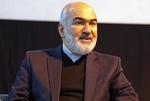 بیانیه تبیین مولفههای مکتب شهیدسلیمانی منتشر میشود