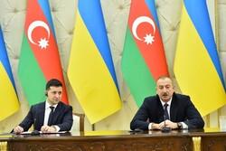 Azerbaycan ve Ukrayna ekonomik ilişkileri geliştirecek