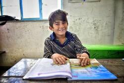 راهکارهایی برای بسط عدالت آموزشی در مناطق عشایری/ مهمترین اقدامات آموزش عشایر در سال تحصیلی جاری
