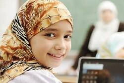 قیمت محصولات حجاب تنها با حمایت دولتی پایین میآید/ لزوم توجه به بازار کشورهای اسلامی