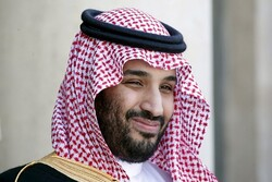 Costs by inexperienced crown prince for Saudi Arabia