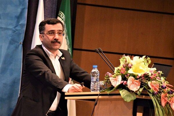 Iran ranks 1st in neuroscience field in ME region
