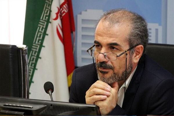 سوادگری زمین، شهر تهران را به سمت دو قطبی شدن پیش برده است