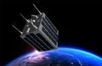 ماهوارههای ظفر ۱ و ۲ امروز راهی پایگاه فضایی میشوند